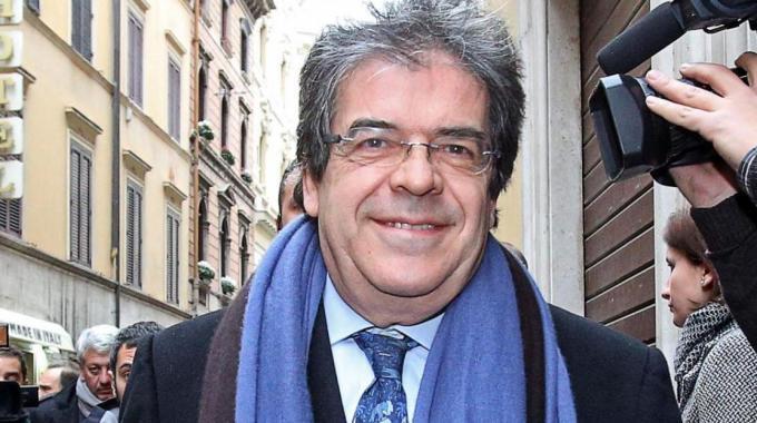 indagini sul sindaco Enzo Bianco