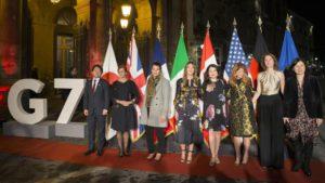G7 Pari opportunità, riprogettare il mercato del welfare per liberare il potenziale femminile