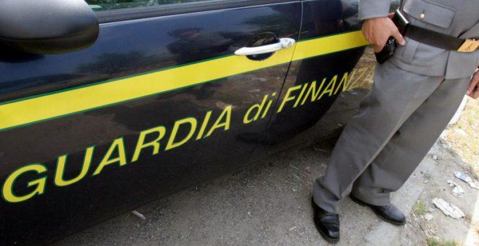 Arresti mafia