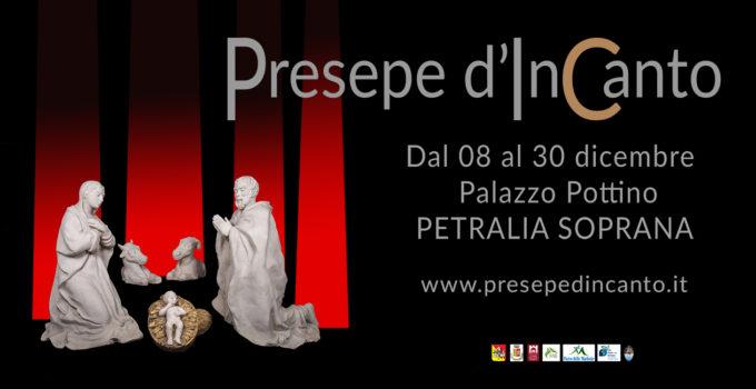 XI edizione Presepio d'InCanto