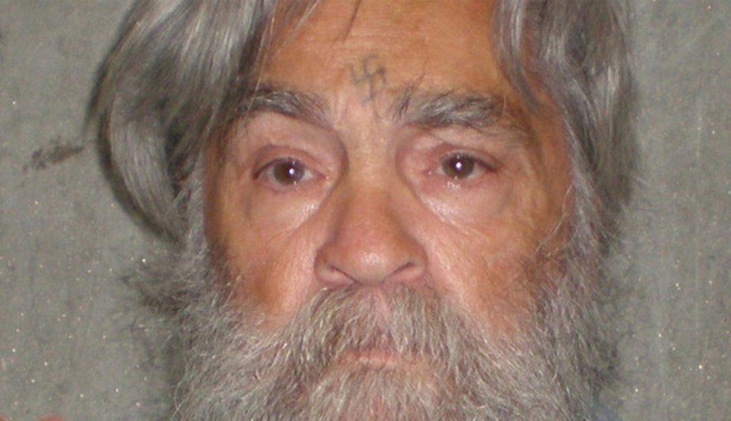 morto Charles Manson