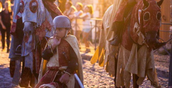 Katàbba mille anni di storia