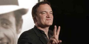 Tarantino rivela il suo nuovo film: non sarà su Charles Manson ma sul 1969