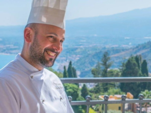 """Roberto Toro conquista gli USA: aprirà la """"Settimana della Cucina Italiana nel mondo"""""""