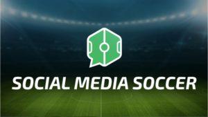 Social Media Soccer, la startup che misura il valore social dei calciatori