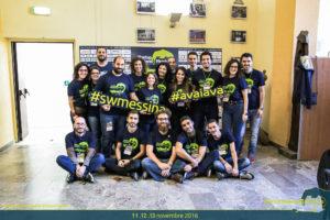 Start up weekend Messina: tutto pronto per la terza edizione