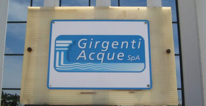 InfoPoint Girgenti Acque