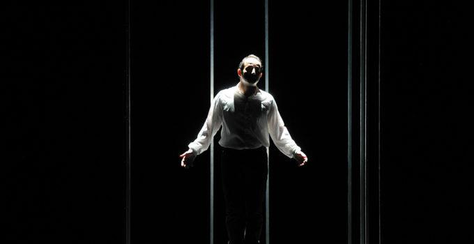 """Malanova"" al Teatro Libero"