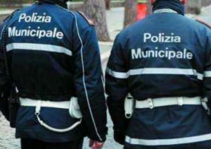 Abusi edilizi a Palermo, quattro denunciati in corso Vittorio Emanuele