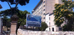 Terapia Car-T per linfomi e leucemie presto al Villa Sofia-Cervello
