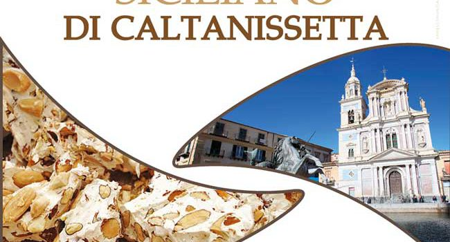 Festa del torrone Caltanissetta