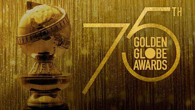 nomination dei golden globe