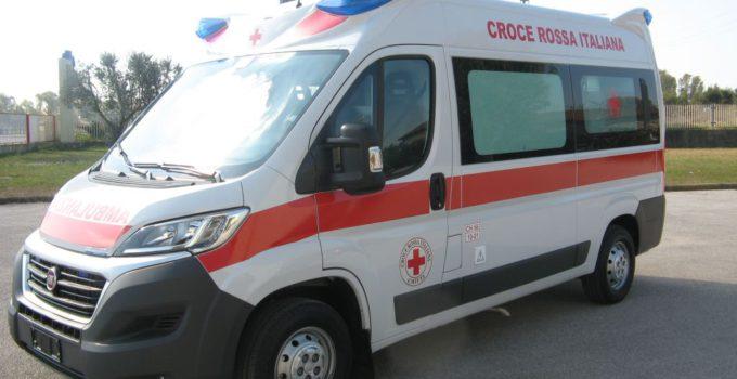 Strani decessi in ambulanza