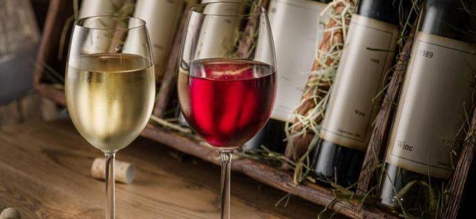 Promozione vini siciliani