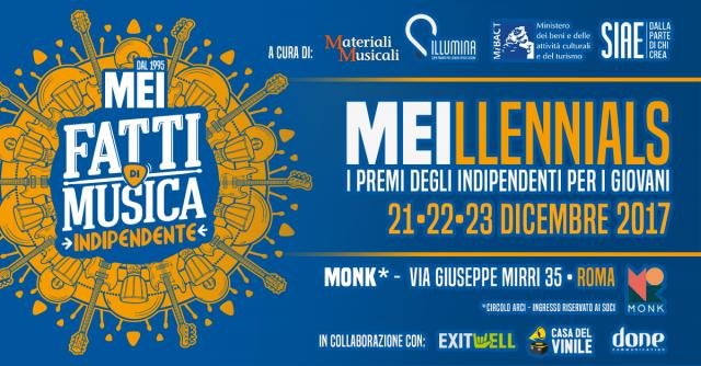 Festa della Musica Palermo 2018