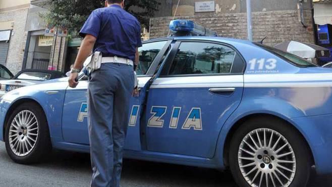 Arrestato stalker Agrigento