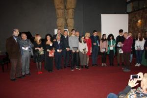 Premio Pirandello, proclamato il vincitore del concorso