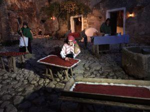 Custonaci Beit Lehem: gli appuntamenti clou del weekend