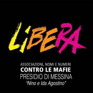 Libera Messina: pronti due incontri di formazione per le scuole