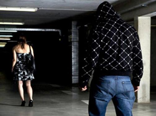 stalking ex fidanzata
