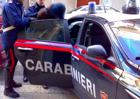 mafia bagheria