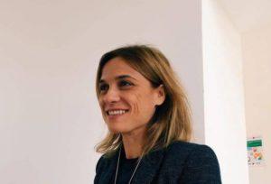 Paola Di Rosa