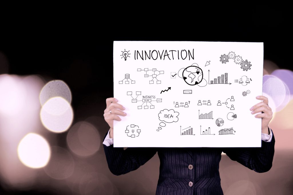 startup investimenti