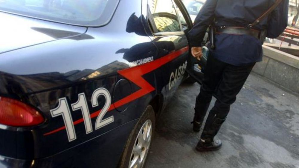 Donna trovata morta a Milazzo