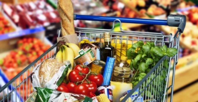 Indice dei prezzi al consumo a Palermo