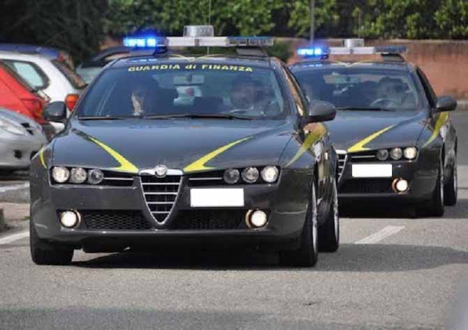 mafia sequestro