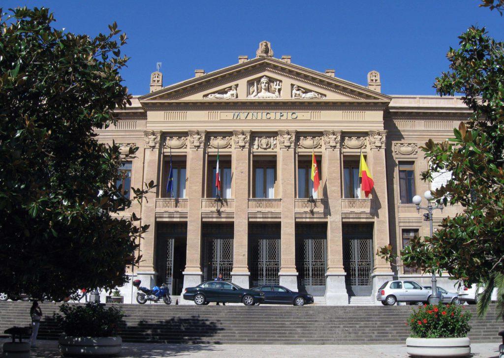 Approvato bilancio 2017 a Messina