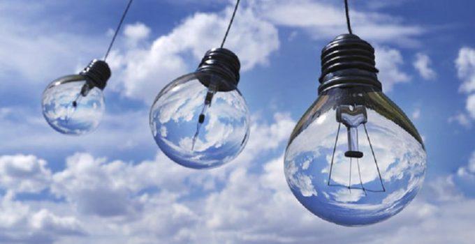 festa risparmio energetico