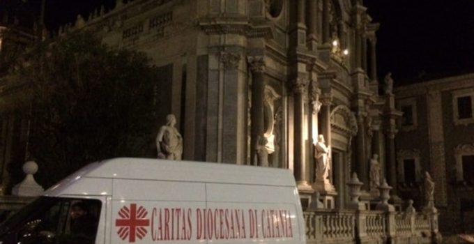 occupanti cattedrale