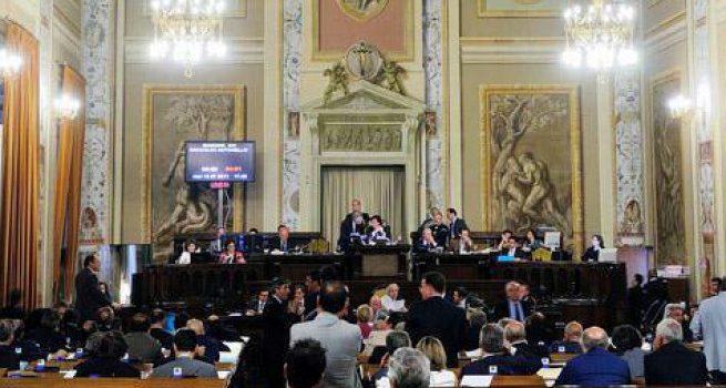 Fondo di solidarietà di 100 mila euro