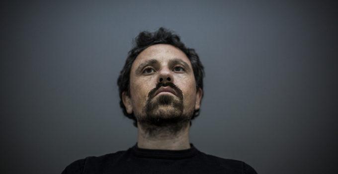 Un siciliano finalista al World Press Photo 2018