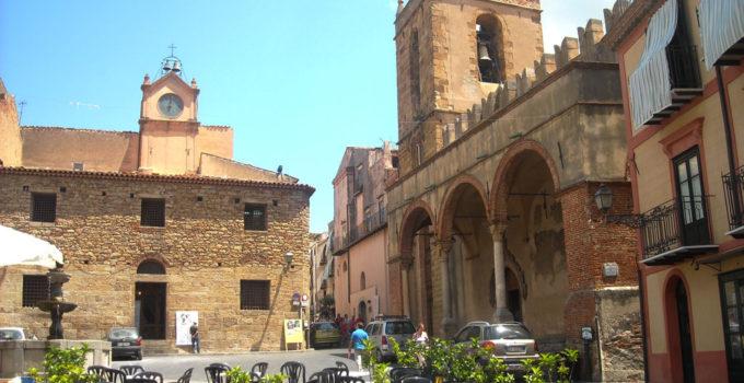 Progetto Start a Castelbuono
