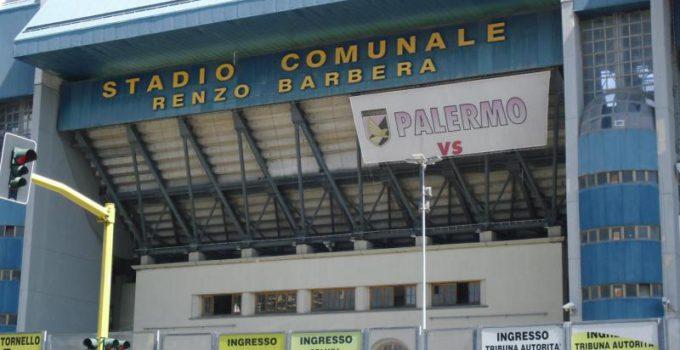 Truffa biglietti falsi a Palermo