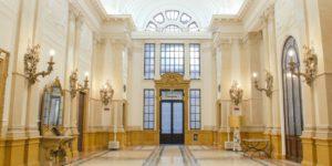 Nanotecnologie e beni culturali: la Sicilia protagonista a Torino