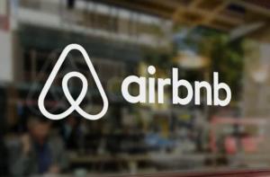 Palermo firma con Airbnb per il pagamento della tassa di ...