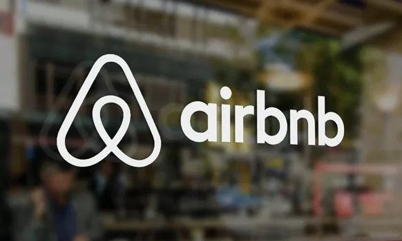 Palermo firma con Airbnb