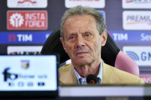 Diritti tv Palermo: la promozione in Serie A vale 45 milioni