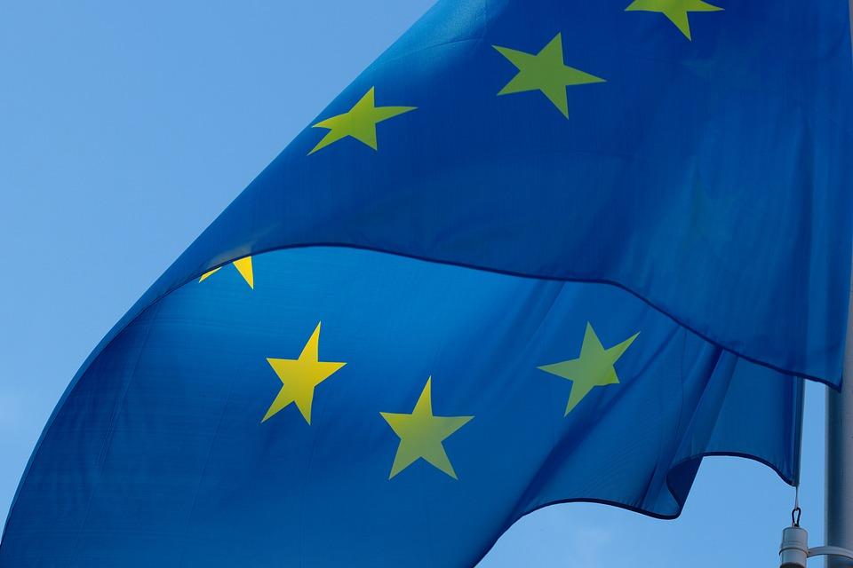 fondi europei persi