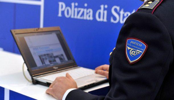 Criminalità Palermo