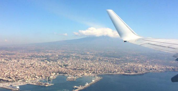 Sac Catania presenta le novità Summer 2018