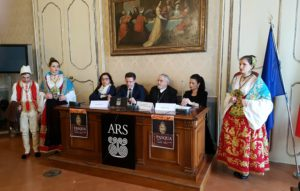 Presentata la Settimana Santa di Piana degli Albanesi