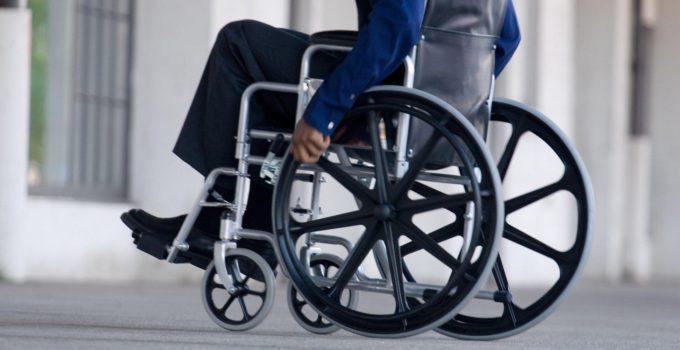 disabili in sicilia