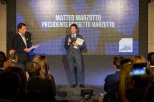 Premio Gaetano Marzotto, in palio 2 milioni per startup e PMI innovative