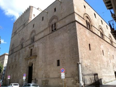 4.0 P.R.I.M.S. Meccatronica Sicilia