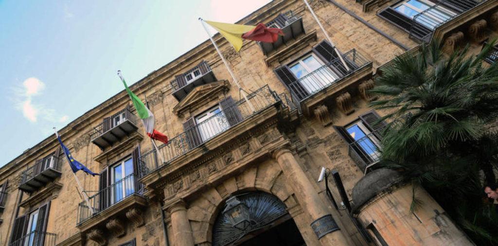 Agenda digitale Sicilia