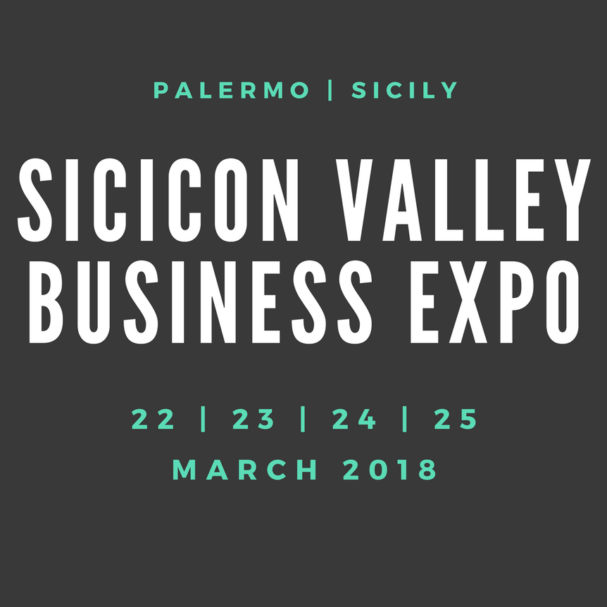 Sicicon Valley